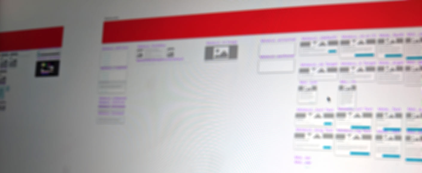 Cornelsen Design System Overview