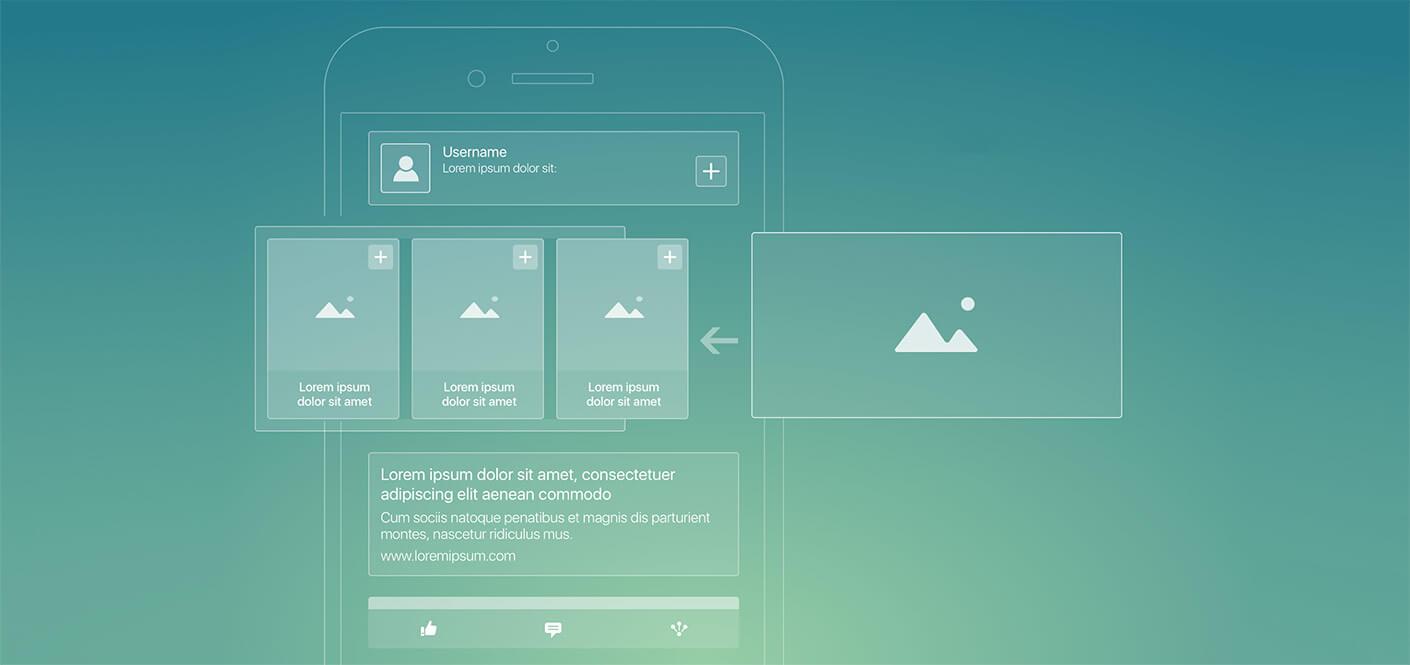 Design System Schema